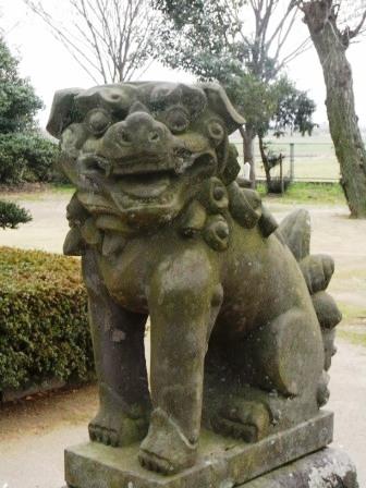 媛社神社大崎1