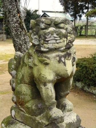 媛社神社大崎2