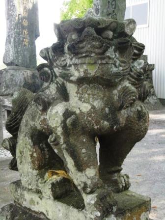 水神社山田2