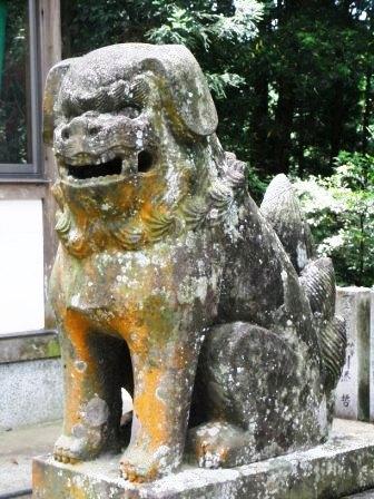 波多八幡神社1