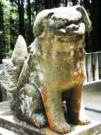 波多八幡神社2