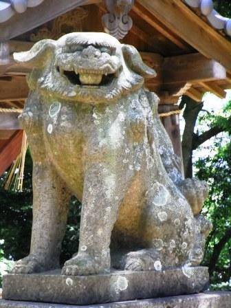 須賀神社上須惠1