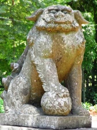 須賀神社上須惠2