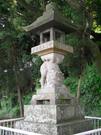 浅木神社04