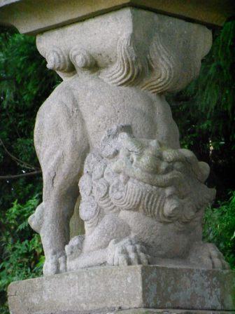 浅木神社05