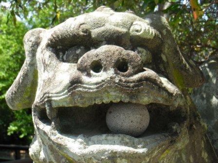 鷹屋神社3