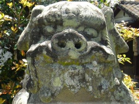 鷹屋神社4