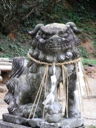 熊野神社小金丸2