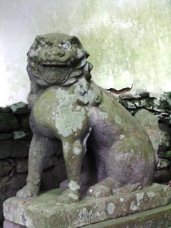 美奈宜神社荷原3