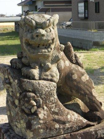太郎次郎神社1