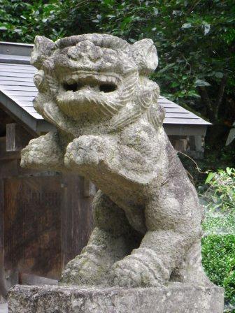 天降神社川崎3