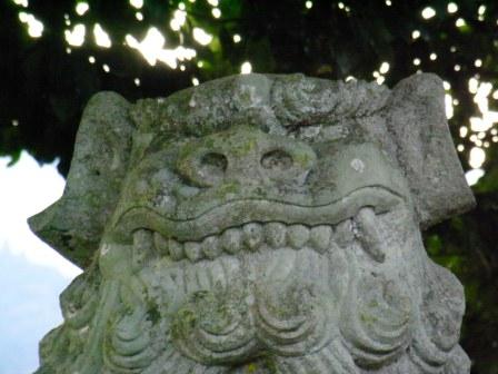 内牧菅原神社4