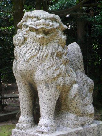 浅木神社11