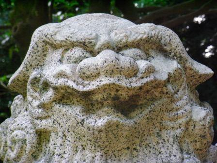 浅木神社12