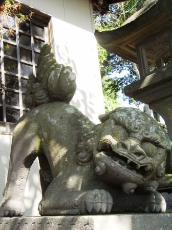 淀姫神社今村2
