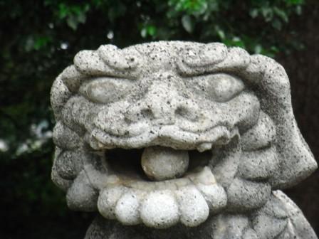 陣内阿蘇神社2