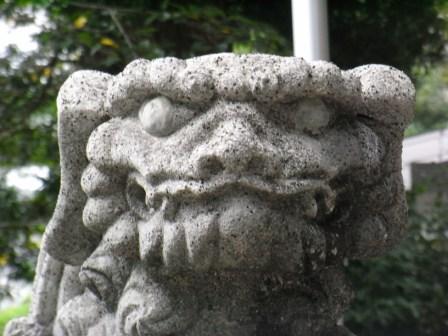 陣内阿蘇神社4
