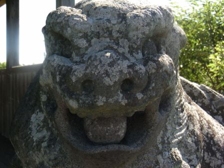 八大竜王社芦刈町2