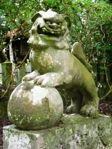 淀姫神社09