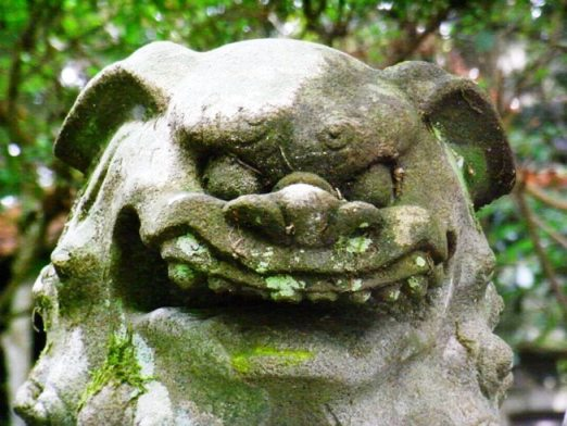 淀姫神社10