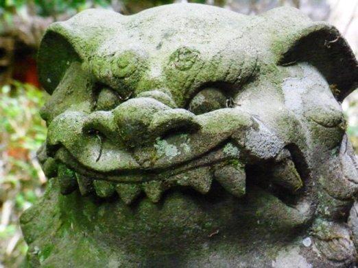 淀姫神社12