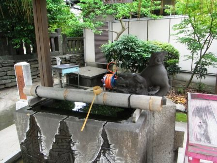 櫛原神社7