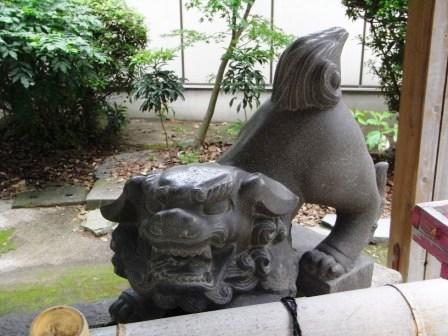 櫛原神社8