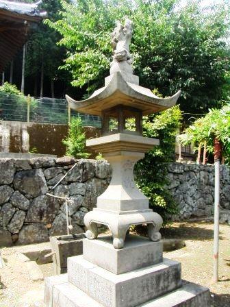 田島神社殿ノ浦3