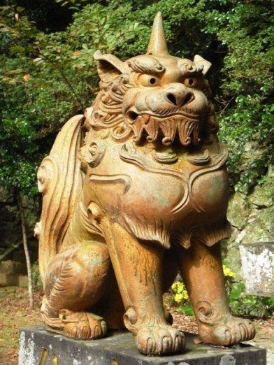 淀姫神社07