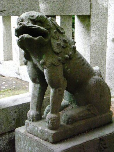 伊万里神社5