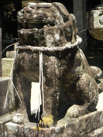 八剱神社中山11
