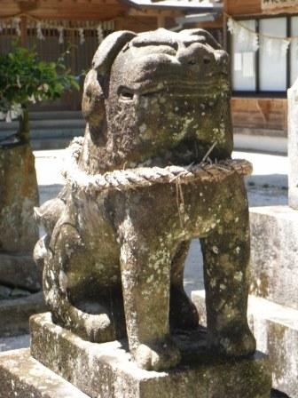 八剱神社中山13