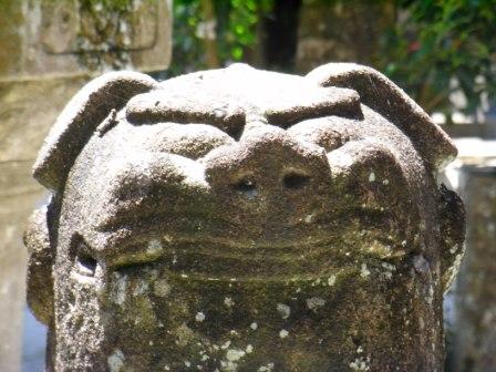 八剱神社中山14
