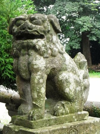 熊野速玉神社1