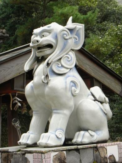陶山神社有田03