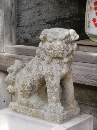 桜井神社2