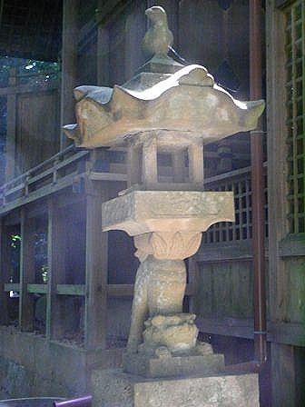 六獄神社室木3