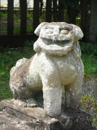 彦穂神社6