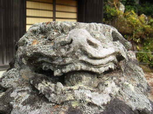八坂神社有田4