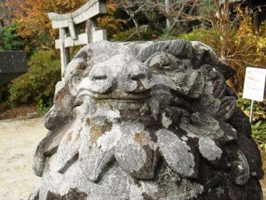 八坂神社有田6