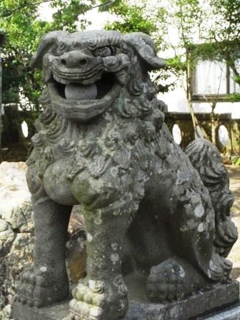 白山神社福井49