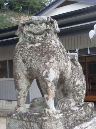 川棚神社5