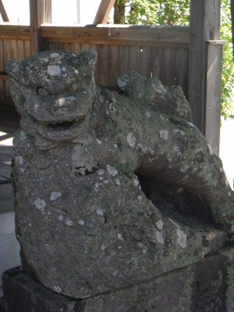 須賀社芦刈町1