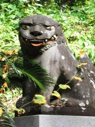 八坂神社伊万里3