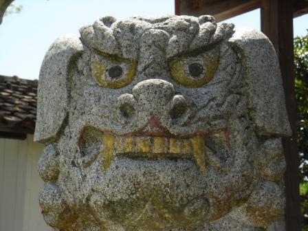 一本松神社4