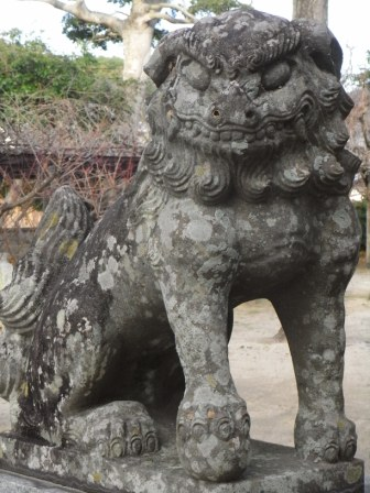 須賀神社野北2