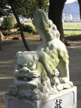志登神社3
