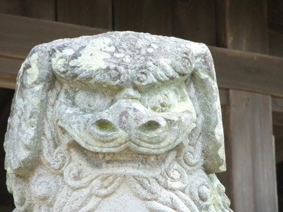 広山神社上庄3