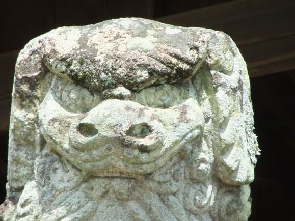 広山神社上庄4