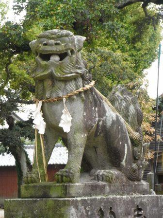 四王子神社3